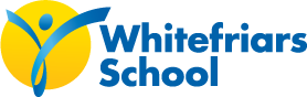 Whitefriars School